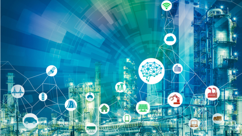 Critical Infrastructure Protection Service Market Trends, Rising Demand and  Applications 2021 to 2026 – The Courier